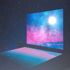 Hello And Goodbye (Single)