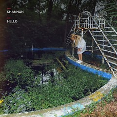 Hello (Mini Album)