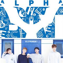 Get Your Luv (Single) - AlphaBAT
