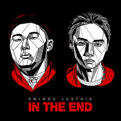 In The End (Single)