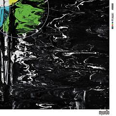 RGB pt.(0,0,0) (Mini Album)
