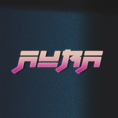 Aura (Single) - Cheska