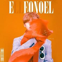 Elloenoel - NO:EL