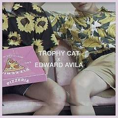 Body (Single) - Trophy Cat, Edward Avila