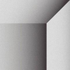 Help (Single) - 10cm