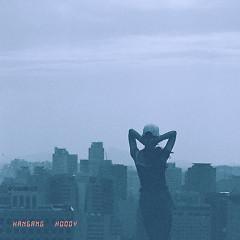 Hangang (Single) - Hoody