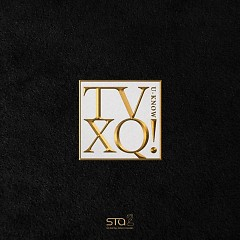 Drop (SM Station) (Single) - U-Know Yunho