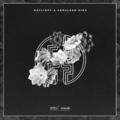 Daylight & Cerulean High – SM Station (Single) - Imlay