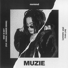 Future Track (Single) - MUZIE