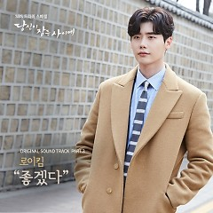 While You Were Sleeping OST Part.3