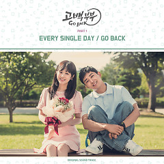 Go Back Couple OST Part.1
