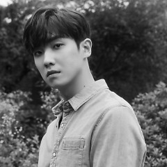What I Want To Give You (Single) - Lee Joon