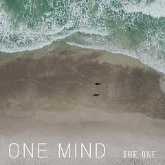 One Mind (Single)