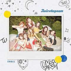 Twicetagram - TWICE