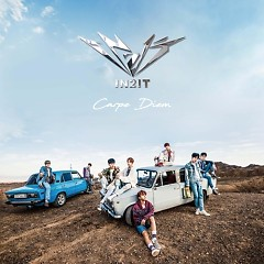 Carpe Diem (Single) - IN2IT