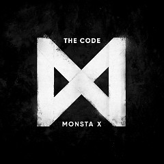 The Code (5th Mini Album)