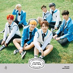 From. VICTON (Mini Album)