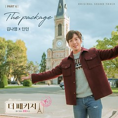 The Package OST Part.6 - Kim Na Young, DinDin