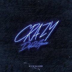 Crazy (Mini Album)