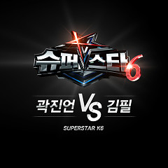 Superstar K6 - Jineon Kwak, Kim Feel