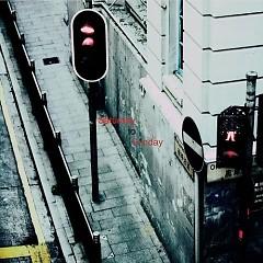 Sat To Sun (Single) - MongKangMongKang