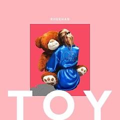 Toy (Single) - Rheehab