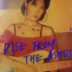 Rise From The Ashes (EP)