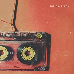 That's It (Single) - The Brothers