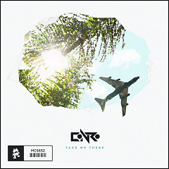 Take Me There (Single) - Conro