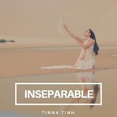 Inseparable (Single)