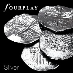 Silver - Fourplay