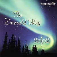 The Emerald Way  - 2002