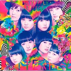 Butterfly Effect - Shiritsu Ebisu Chuugaku