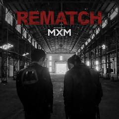 Double Single [Rematch] (Single) - MXM