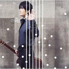10th Anniversary BEST (CD1) - Kotaro Oshio