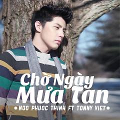 Chờ Ngày Mưa Tan (Single)