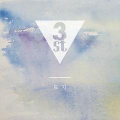3st (2nd Single)