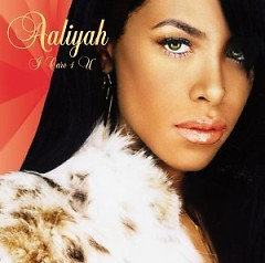 I Care 4 U - Aaliyah