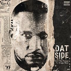 Dat Side (Single) - Cyhi The Prynce