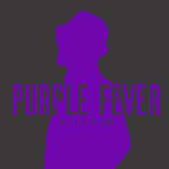 Purple Fever - Won Jae Woong