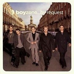 By Request - Boyzone