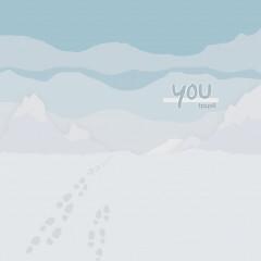 You (Single) - Bsus4
