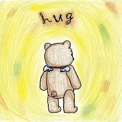 hug - Aragaki Yui