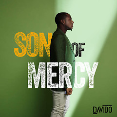 Son Of Mercy (EP) - Davido