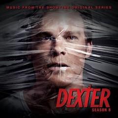 Dexter: Season 8 OST (P.2) - Daniel Licht
