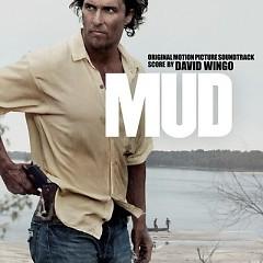Mud OST (Pt.2) - David Wingo