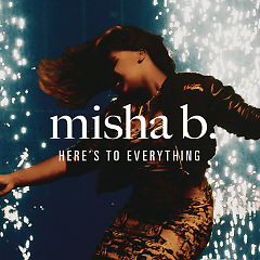 Here's To Everything (Ooh La La) [Remixes] - EP