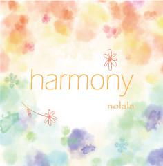 harmony - nolala