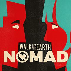 Nomad (Single)