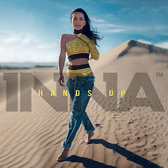 Hands Up (Single) - Inna
